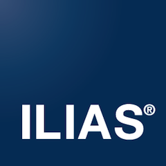 ILIAS open source e-Learning e.V.