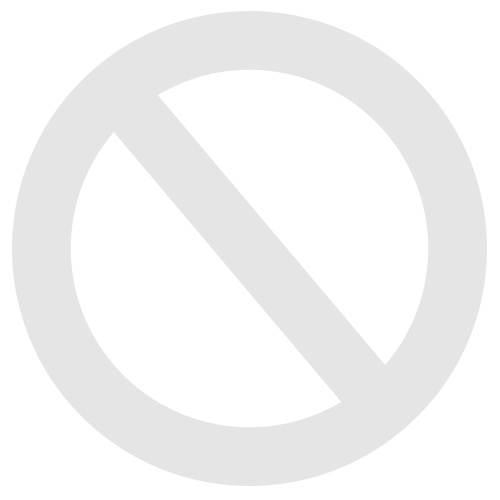 Ikona -user_picture-